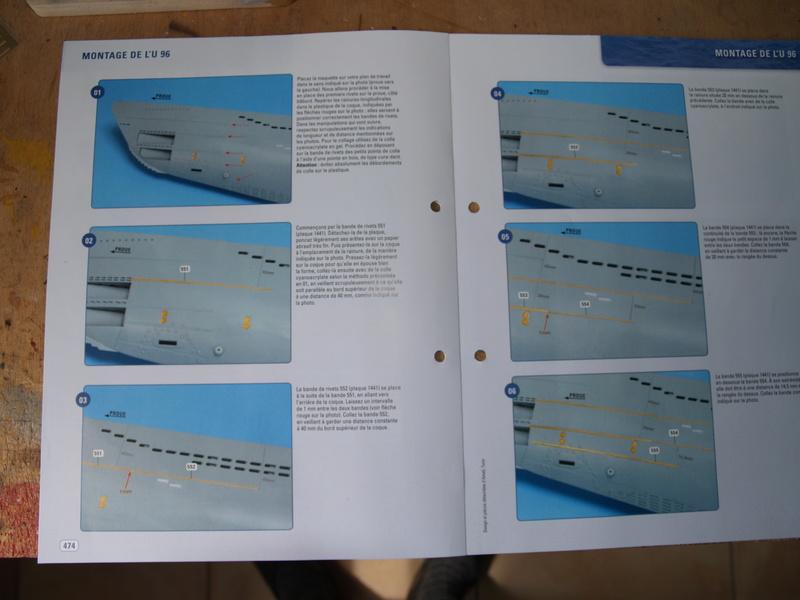 U 96 Hachette - Page 2 P1011340