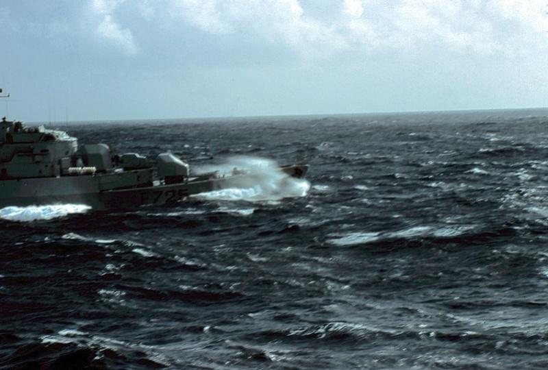Forte houle dans l'atlantique Nord Sans_t10