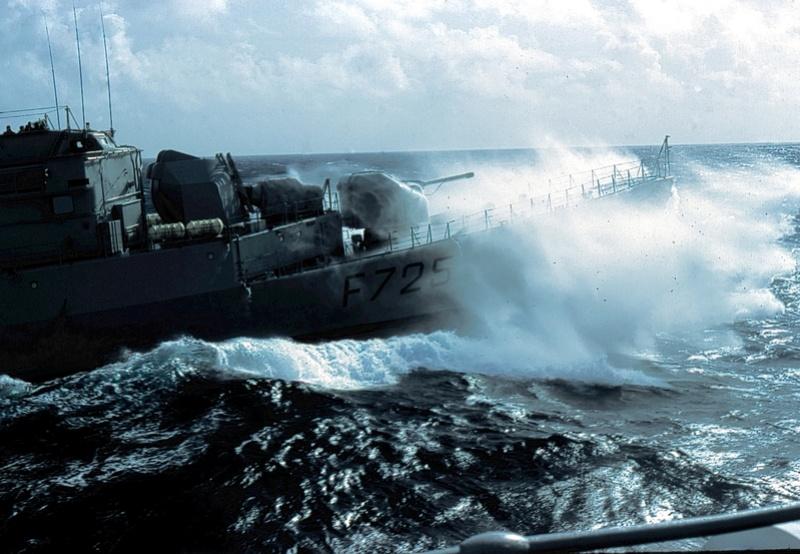 Forte houle dans l'atlantique Nord Sans_t13
