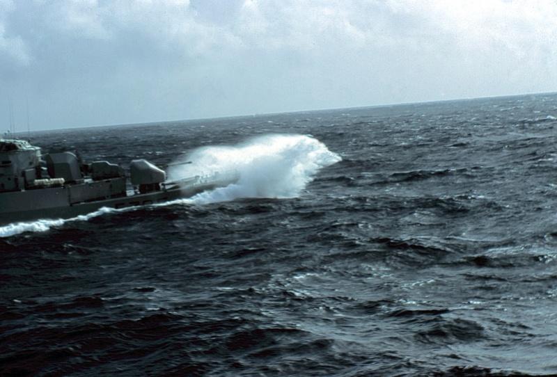 Forte houle dans l'atlantique Nord Sans_t14