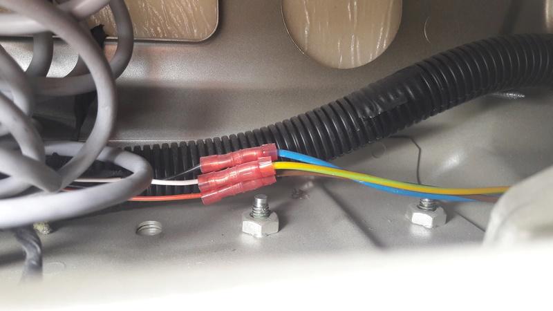 Besoin Explications pour installation camera de recul 3ème stop Fiat Duacto 2015 20180311