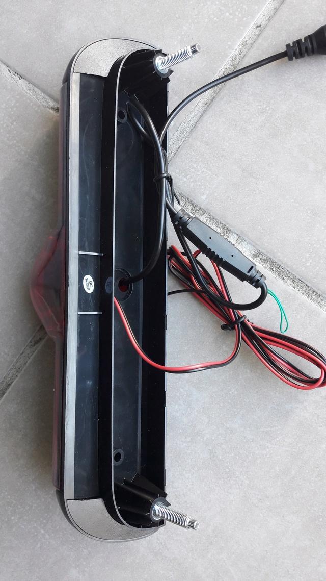 Besoin Explications pour installation camera de recul 3ème stop Fiat Duacto 2015 - Page 2 20180315