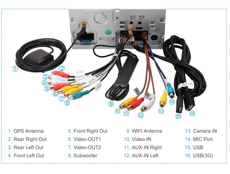 Besoin Explications pour installation camera de recul 3ème stop Fiat Duacto 2015 - Page 4 Htb1cw10