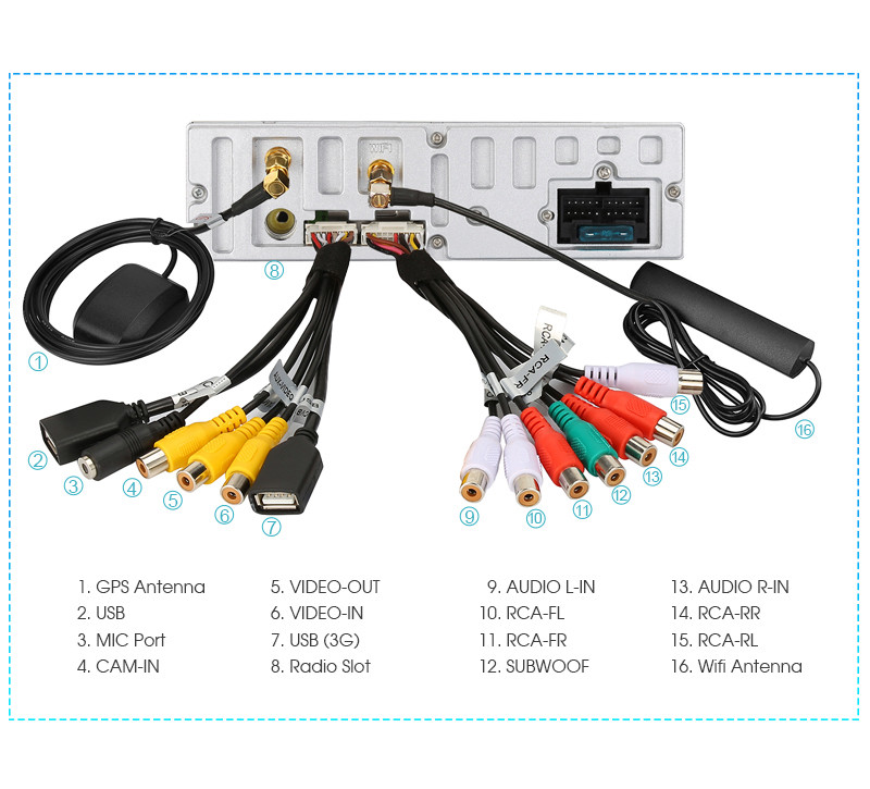 Besoin Explications pour installation camera de recul 3ème stop Fiat Duacto 2015 - Page 4 Htb1ef12