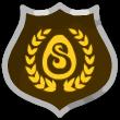 Forum de la guilde Phénix