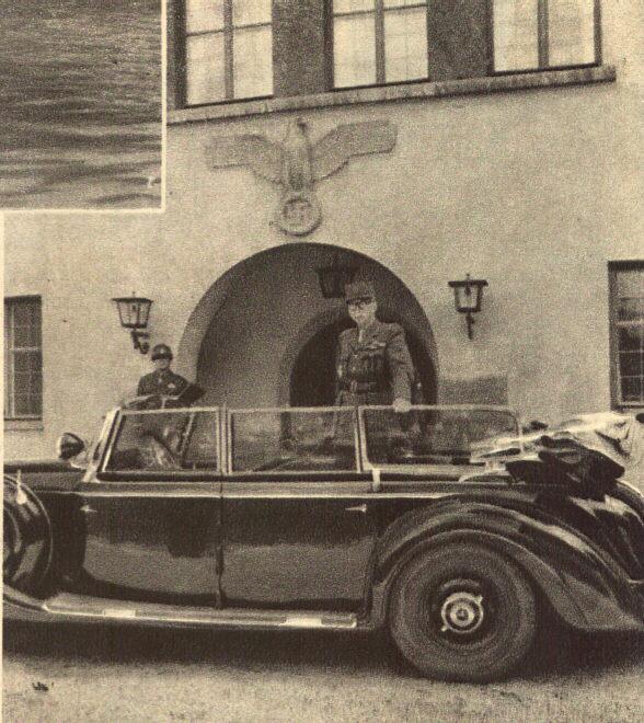Berteschgaden avril mai 1945 : qui est cet officier? Sgkanz10