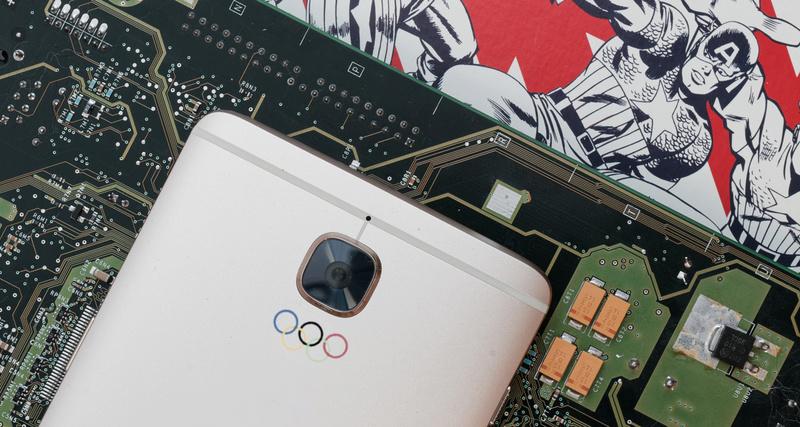 Así será la tecnología que Japón usará en los Olímpicos de Tokio 2020 1366_211