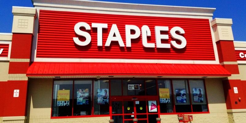 Comercio Electrónico Staple10