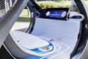 Smart vision EQ Auto10