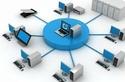 Tecnologías de información y comunicación Comput10