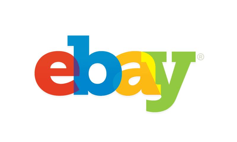 Comercio Electrónico Ebay10