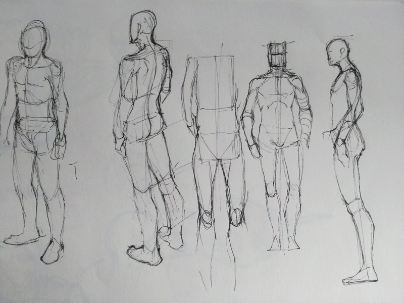 Trainings/Study - Page 2 Img_2074