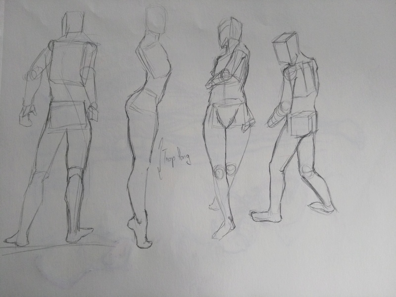 Trainings/Study - Page 2 Img_2075