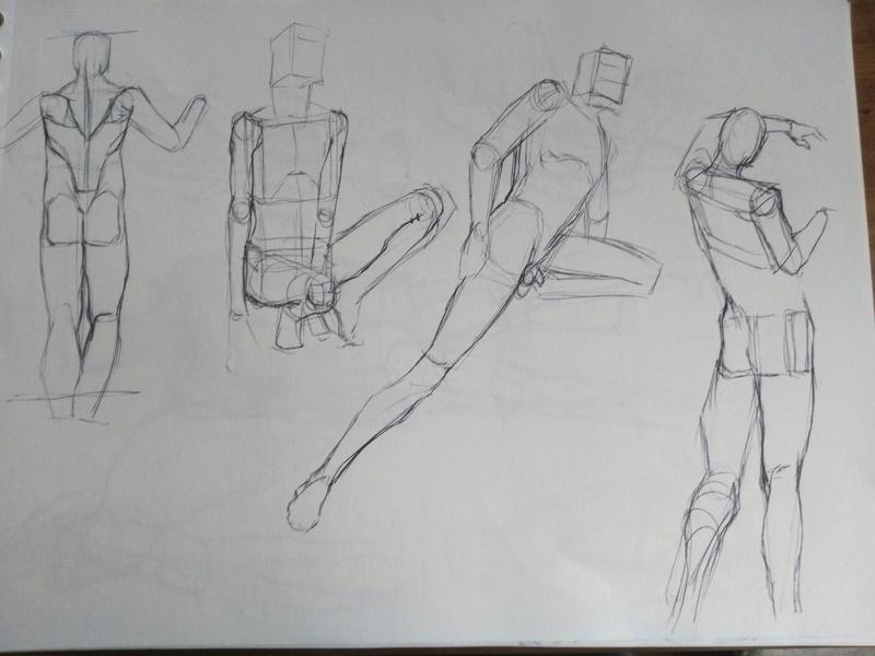 Trainings/Study - Page 2 Img_2077