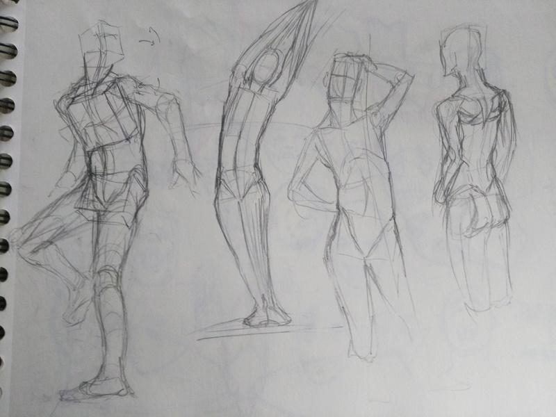 Trainings/Study - Page 2 Img_2079