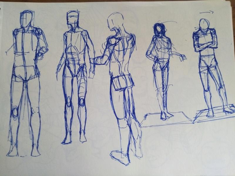 Trainings/Study - Page 2 Img_2081