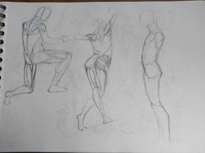 Trainings/Study - Page 2 Img_2085
