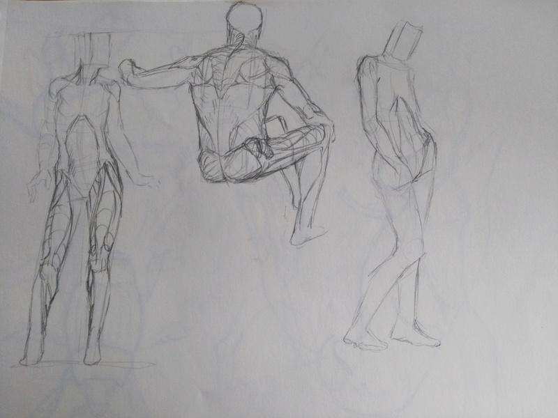 Trainings/Study - Page 2 Img_2086