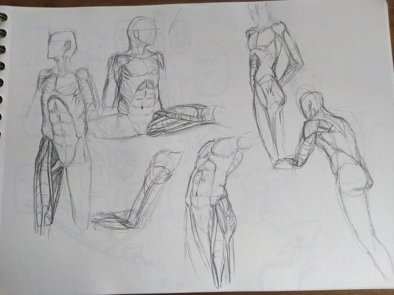 Trainings/Study - Page 2 Img_2088