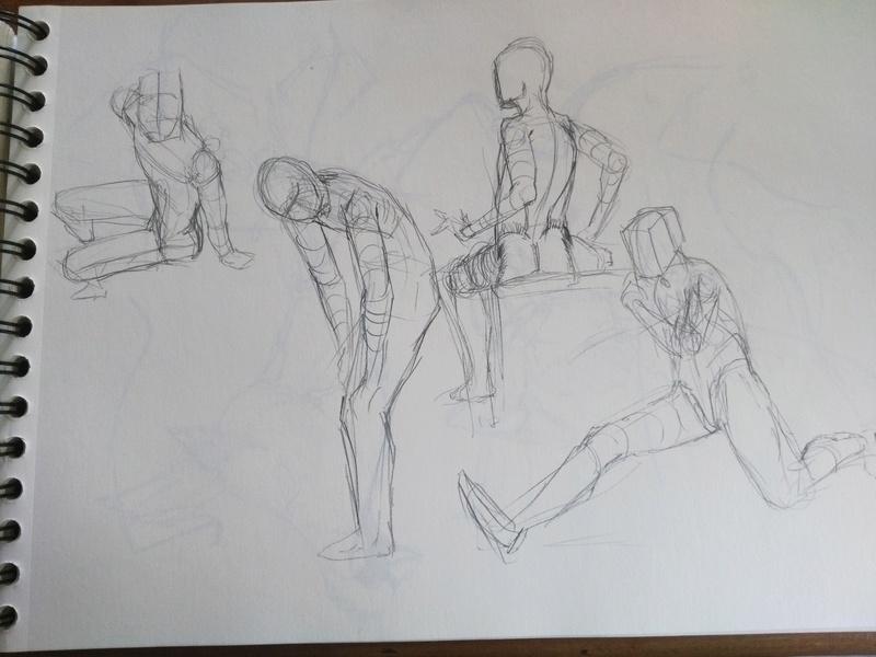 Trainings/Study - Page 2 Img_2089