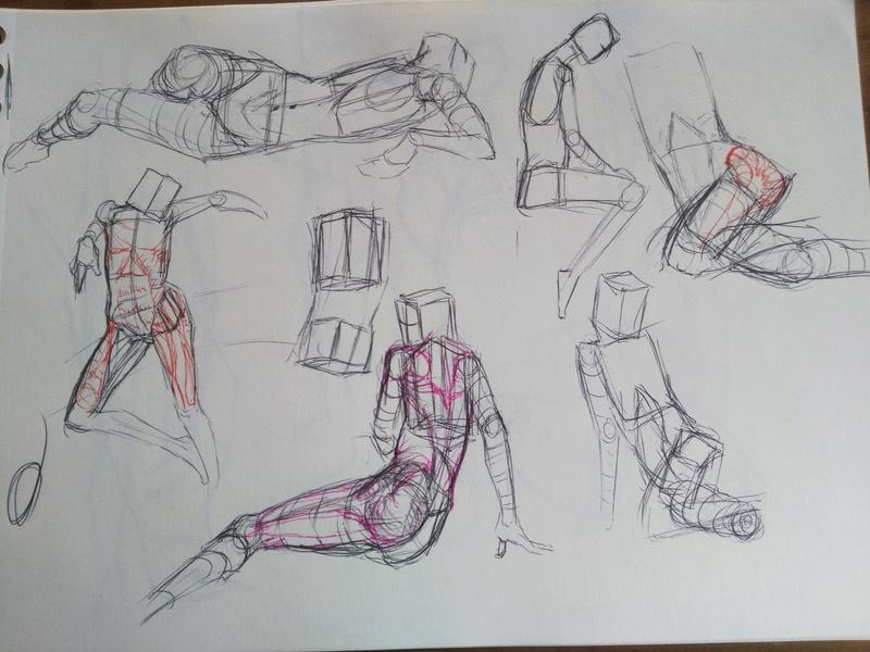 Trainings/Study - Page 2 Img_2092