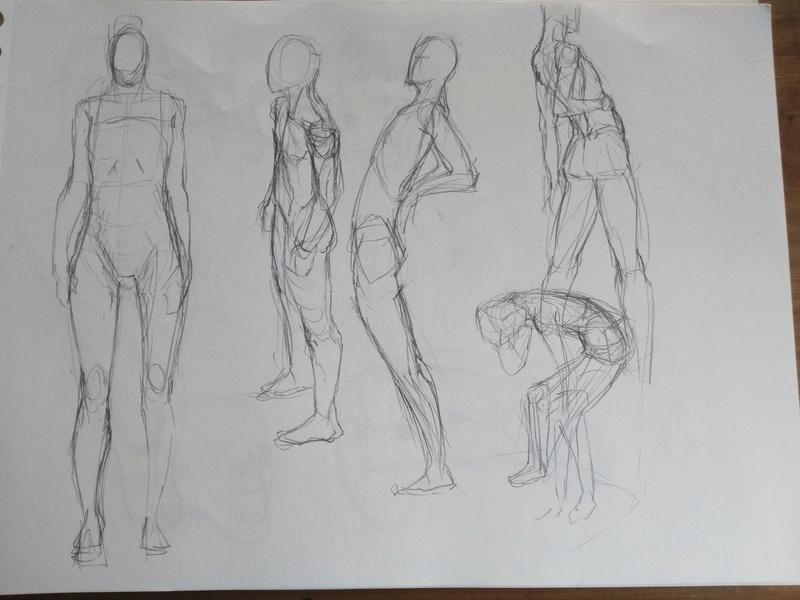 Trainings/Study - Page 2 Img_2093