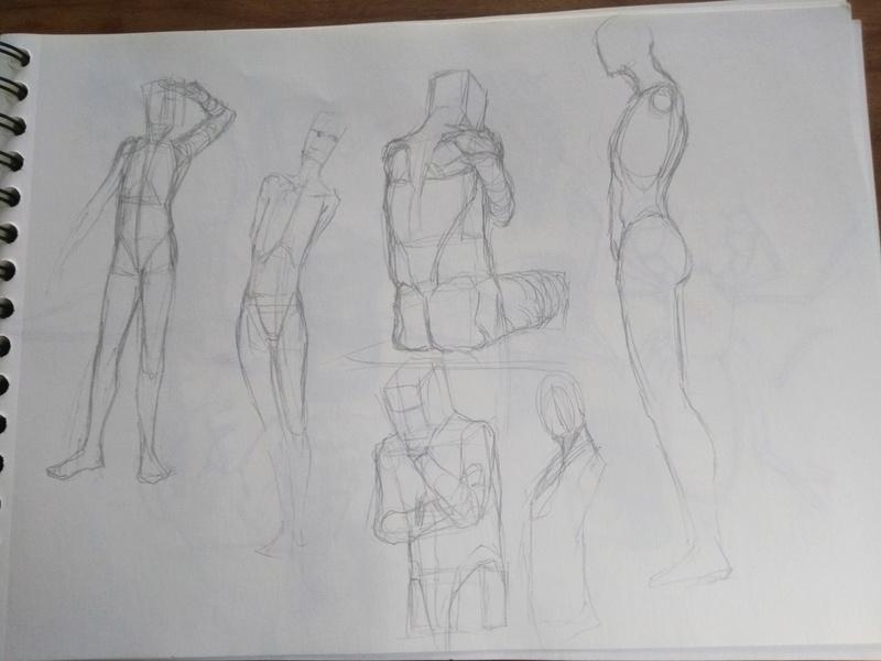 Trainings/Study - Page 2 Img_2096