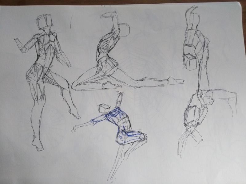 Trainings/Study - Page 2 Img_2098