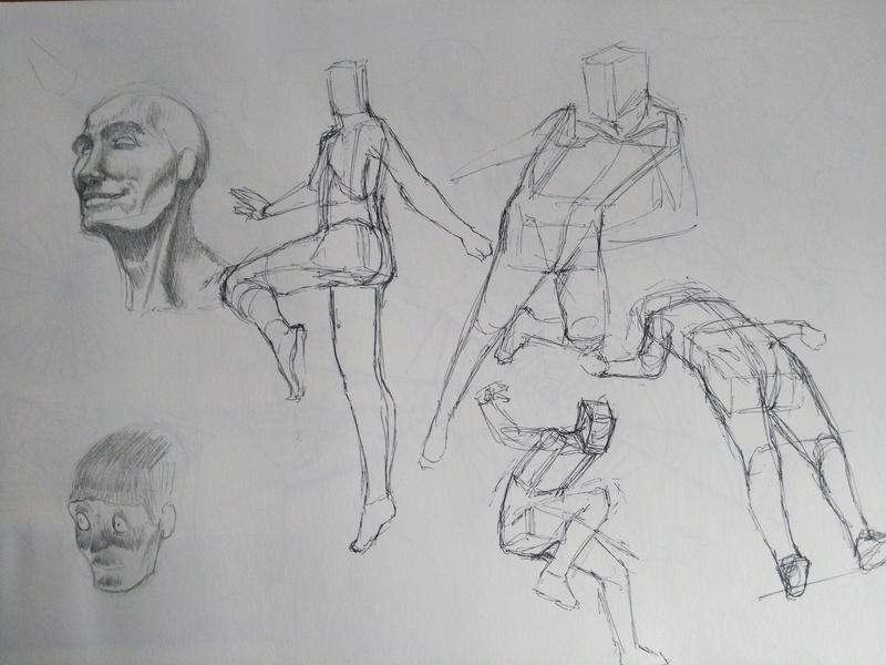 Trainings/Study - Page 2 Img_2101