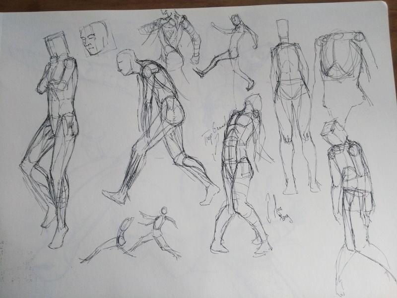Trainings/Study - Page 2 Img_2104