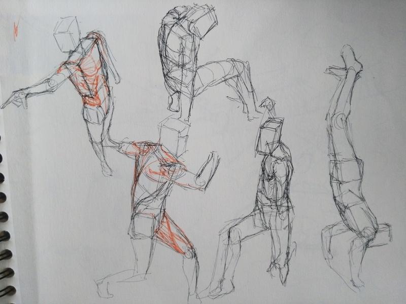Trainings/Study - Page 2 Img_2105