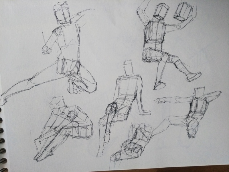 Trainings/Study - Page 2 Img_2106