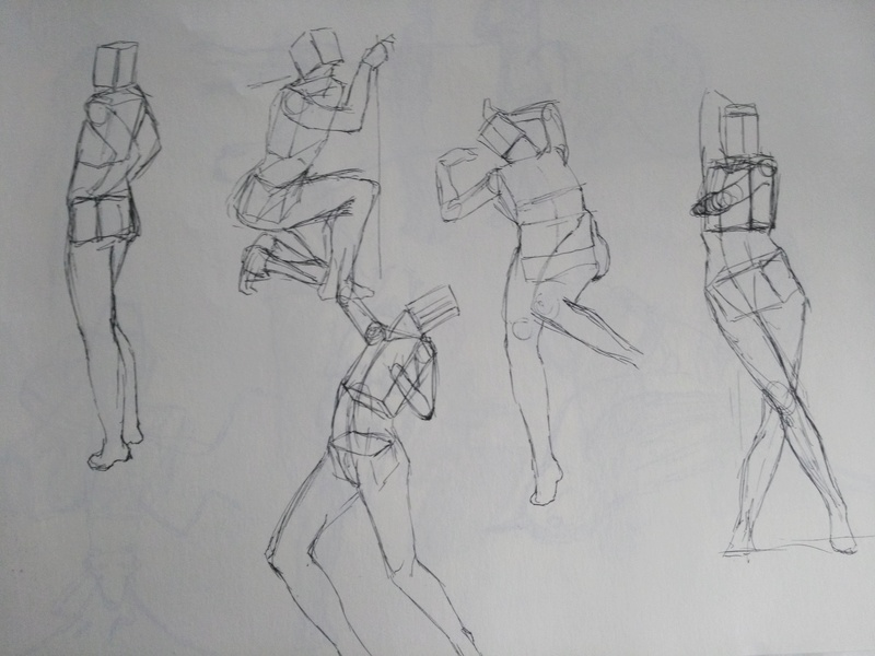 Trainings/Study - Page 2 Img_2107