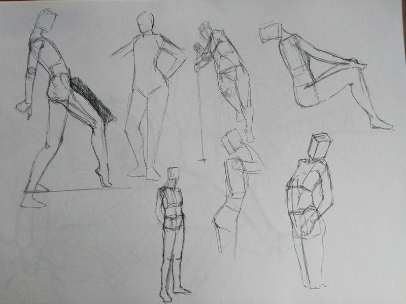 Trainings/Study - Page 2 Img_2108