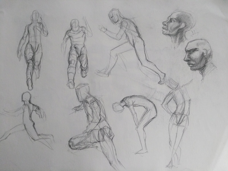 Trainings/Study - Page 2 Img_2109