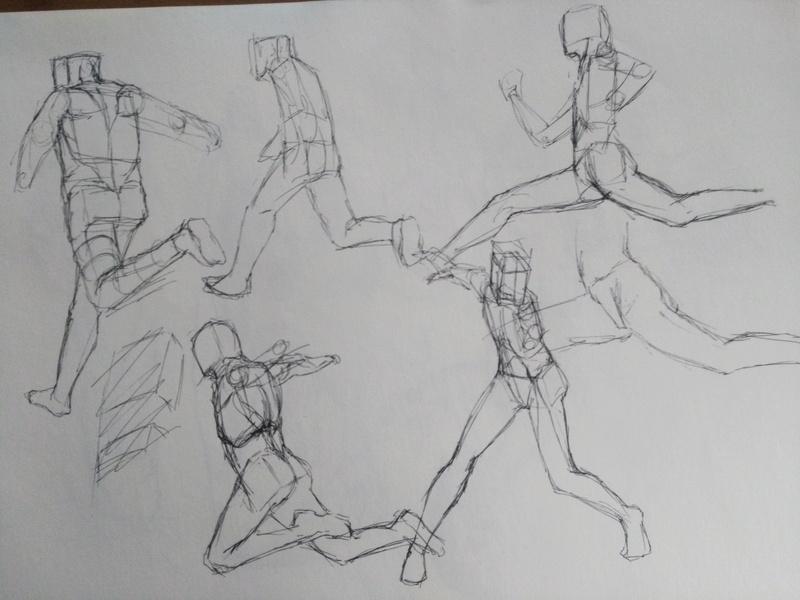 Trainings/Study - Page 2 Img_2110