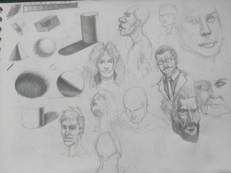 Trainings/Study - Page 2 Img_2112