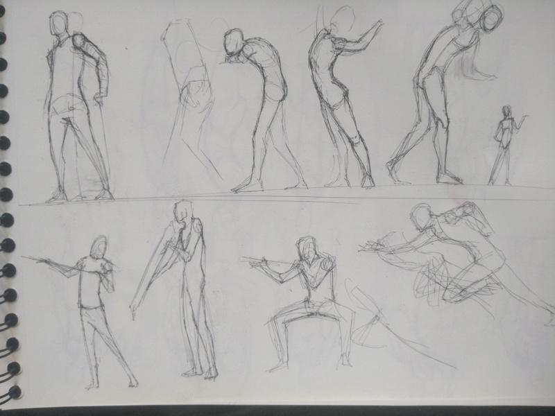 Trainings/Study - Page 2 Img_2124