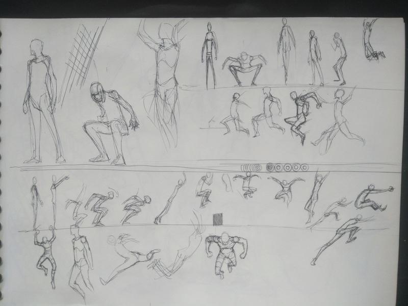 Trainings/Study - Page 2 Img_2125