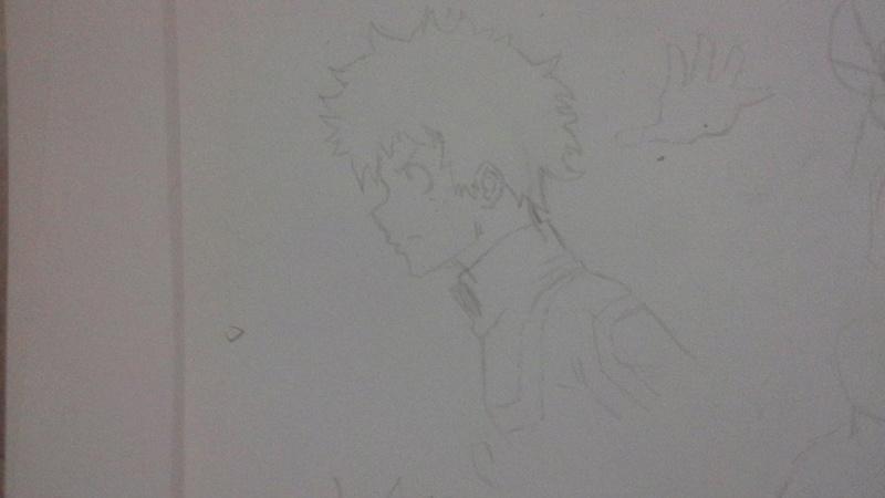 YOO meu desenhos toscos - Página 4 28052610