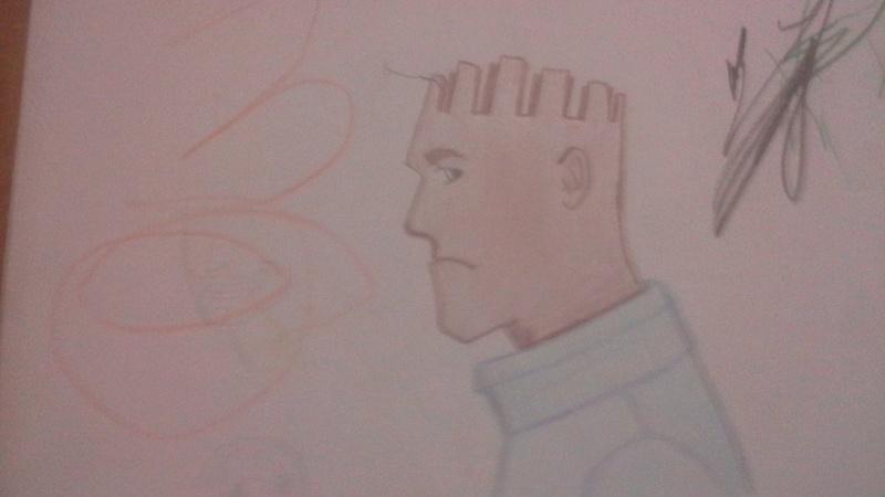 YOO meu desenhos toscos - Página 4 28175910