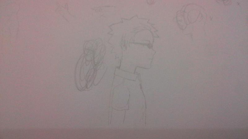 YOO meu desenhos toscos - Página 4 29746610