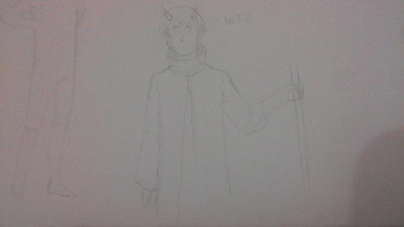 YOO meu desenhos toscos - Página 4 29855310