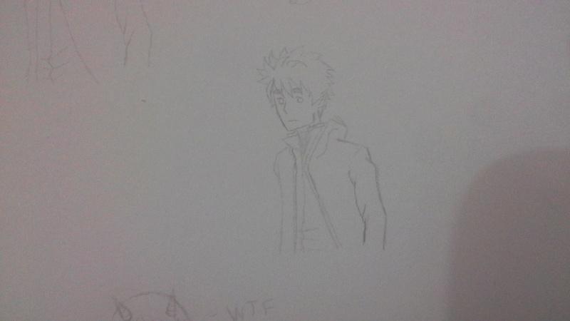 YOO meu desenhos toscos - Página 4 29893110