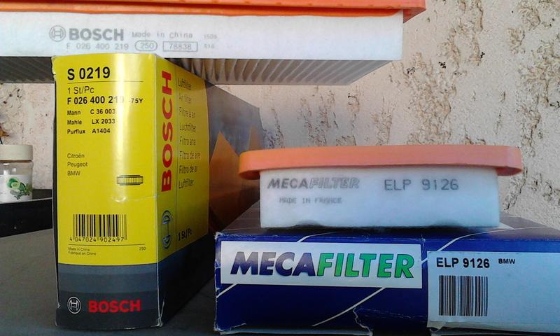 filtre d'habitacle Img_2011