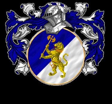 CASTELO DE MATAMALHADA 375px-10
