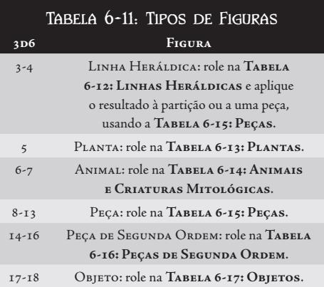 CRIAÇÃO DA CASA 6_11_t10