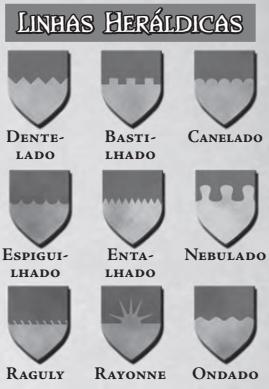 CRIAÇÃO DA CASA Linhas10