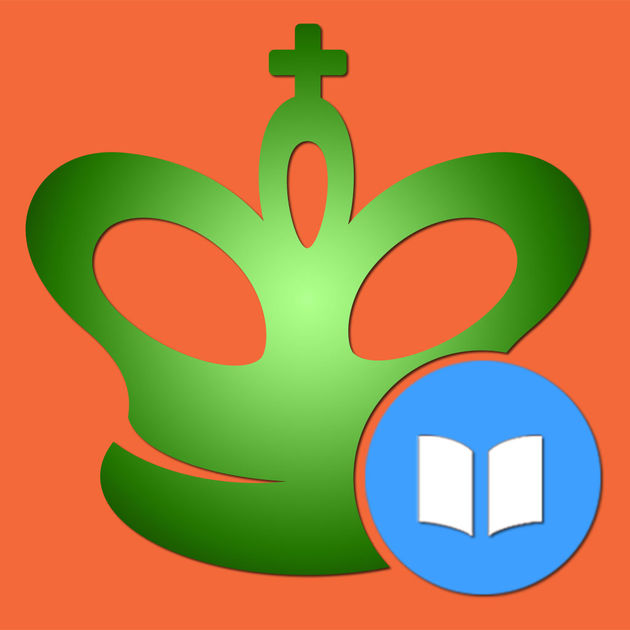 Chess king--Chess tactics in French Defense and Chess tactics in Grunfeld Defense apps (UNLOCKED) 1200x610