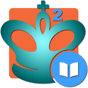 Chess Tactics in Sicilian Defense I and II (UNLOCKED) Unname12